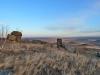 Ландшафты заказника Угтам, Монголия. Фото О. Кирилюк