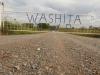 Национальный резерват диких животных «Уошита», Оклахома