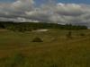 Памятник природы Урочище Меловое. Курская область