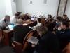 Всероссийское семинар-совещание «Организация научных исследований и экологического мониторинга на особо охраняемых природных территориях России», 18-22 ноября 2013 г.