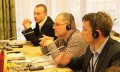 Конференция, Алматы, 13-14 марта 2013 г.