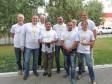 Участники Международного совещания по изучению и сохранению манула в степях Северной Евразии, 13-15 сентября 2016 г., Новосибирск