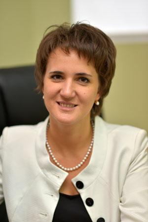 Р.Т. Бакирова