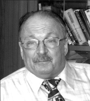 Миркин Борис Михайлович